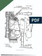 Mauser Us490029