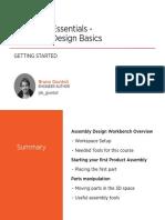 1-catia-v5-essentials-assembly-design-basics-m1-slides.pdf