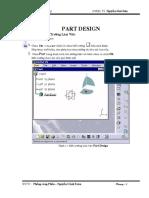 Xforms Essentials Pdf