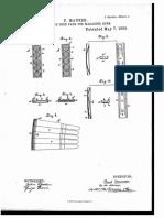 MAUSER- RIFLE 1889-US402605.pdf