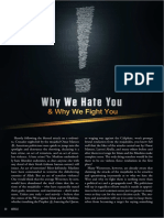 why_we_hate_you.pdf