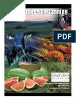 Business Planning Work Book Final 2013