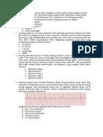 Cardio Log i