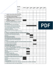 assessment task 2 - coverage of standards  2