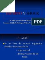 Infarto y Shock (1)