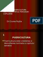 (Curs 1notiuni de Puericultura