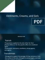 ointmentscreamsandgelsddspptpjt-140315032439-phpapp01.pdf