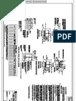 2009 SDPlate 2.2-2 Pot Bearing.pdf