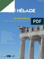 helade_v1_n1_2015_edicao_completa (HÉLADE, UMA NOVA HISTÓRIA ANTIGA).pdf