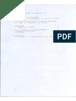 Algorithms II_Problem Set_Riff.pdf