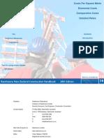 RNZCH.pdf