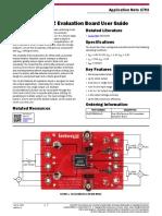 an1793.pdf