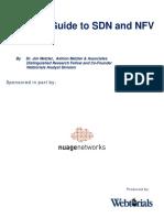 2015Ebook-Nuage.pdf