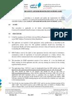 Ehs Csp 02,Procedureforehs(Sars)Rev.04,May151