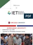 AU-IET Presentation - Final_with_Fonts.pptx