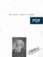 Muybridge - The Human Figure In Motion.pdf