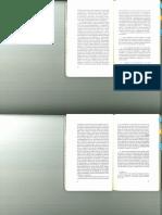 texto derrida.pdf