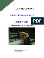 Mutaciones en Arte y Literatura.pdf