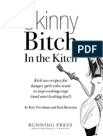0563_SkinnyBitchKitch_PDF_1.pdf