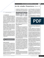 NIC 1 PARTE 1.pdf