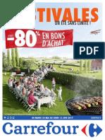 Catalog PDF 5358
