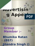 Advertisingappeal 150516053037 Lva1 App6892 Like Most