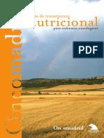 Guia Nutricional para Pacientes Oncologicos.pdf