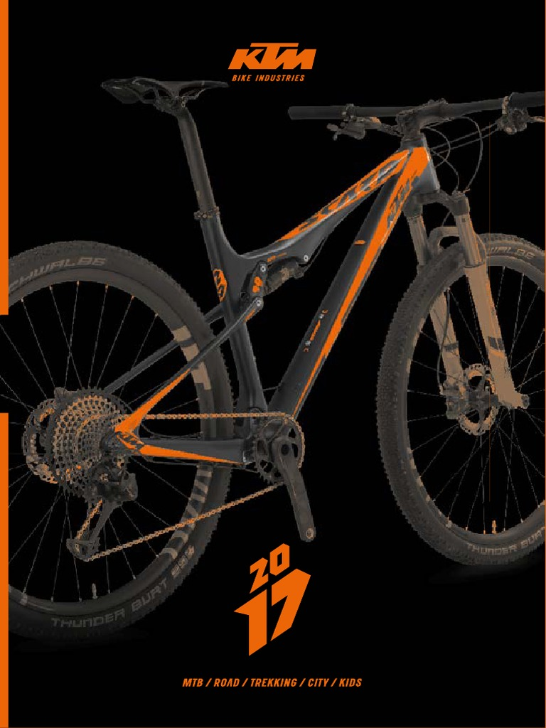 FA Aluminum Alloy MTB Road Mountain Bike Fork 15mm to 12mm Thru Axle Adapter GI