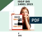 Presentacion_14001-2015