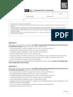 teste8.pdf