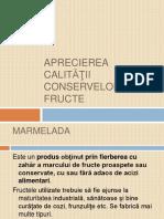 CPV-5.pdf