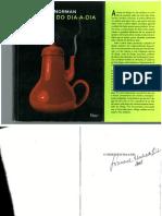 Cap1-DonaldNorman-DesignDoDiaAdia-1.pdf