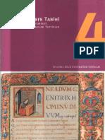 Ahmet Arslan - İlkçağ Felsefe Tarihi 4. Cilt Helenistlik Dönem Felsefesi Epikurosçular Stoacılar Septikler