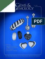 Gems and Gemmolgy FALL 03.pdf