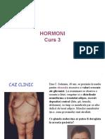 curs3-steroizi_hormoni