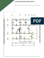 Structuri predimensionare-Model 1.pdf