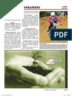 2010 MCVB PAGE 9