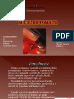 Sucul de Tomate (1)