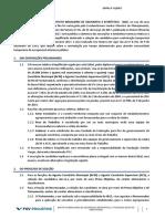 Edital_2o_PSS_FGV_-_24_04_17-djsgdb8656_-