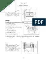 EIM-Test-3.pdf
