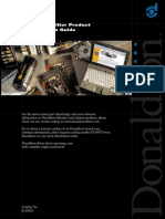 Donaldson Filter.pdf
