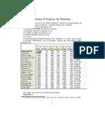 examen2008-2009_m1_s2