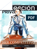 Colección Privada 36