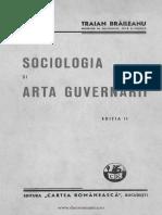 traian braileanu-sociologia si arta  guvernarii.pdf