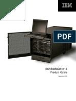 BLO03021USEN.pdf