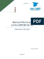 CCN-CERT_BP-03-16_Dispositivos_Móviles.pdf