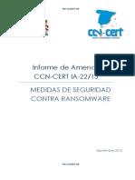 CCN-CERT_IA-22-15