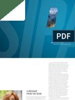 SIPA Viewbook 062015 Web