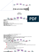 Proiect Cristina (1)