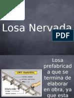 85046978-losa-nervada.pptx